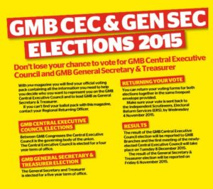 GMB-CEC-GS-Elections-2015_800_711_100