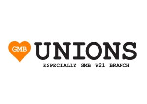 1heart-unions-campaign-2016-a4-board-aw-003-page-001-1-2